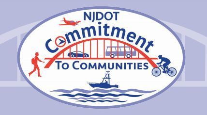 NJDOT Answers FAQs to Assist Businesses with the Outdoor Dining Application and Permitting Process